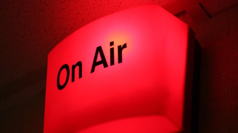 Intervjuad om den nya Twittereliten i Sveriges Radios Medieormen på SSWC 2011
